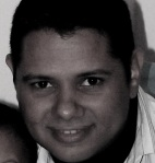 Arturo Feliz-Camilo