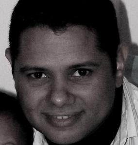 Arturo Feliz Camilo