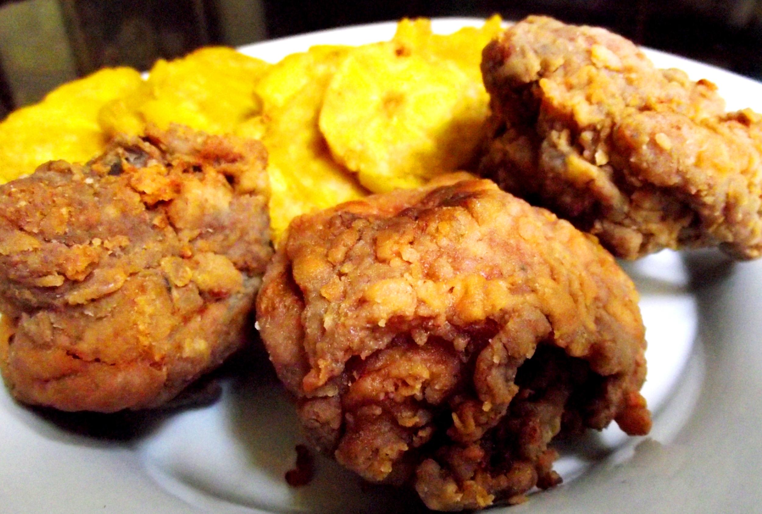 Best Dominican Food Brooklyn