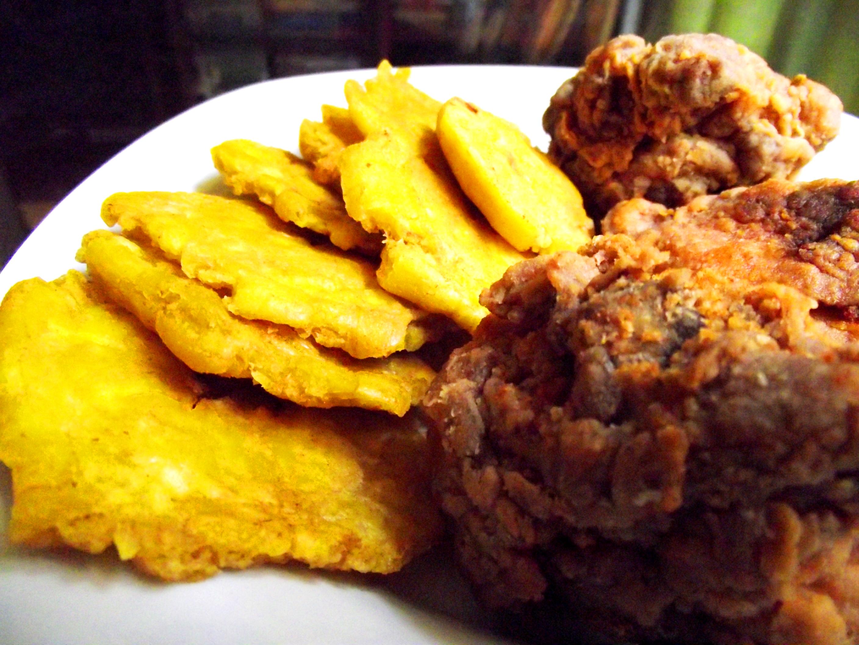 Best Dominican Food Near Me