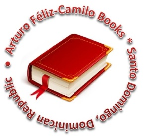 Arturo Feliz Camilo libros