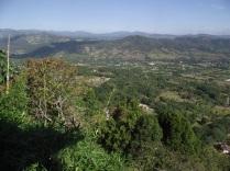 Valle de Jarabacoa