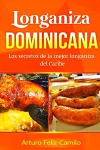 Longaniza Dominicana