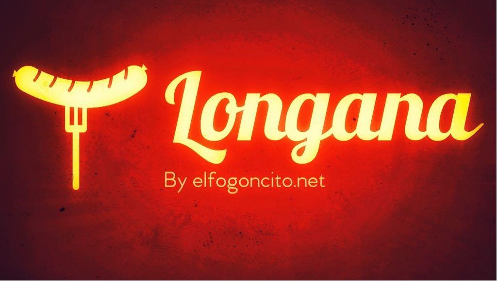 Longana