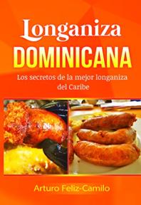 """Longaniza Dominicana"""